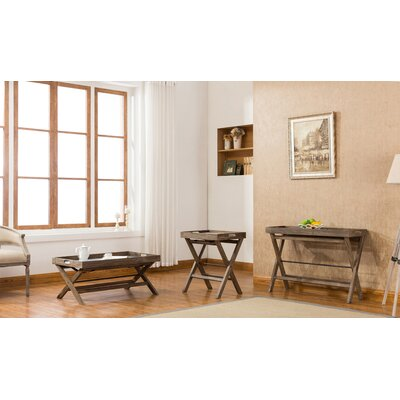 Callie Spring Console Table