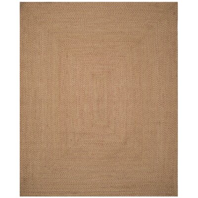 Lissie Area Rug Rug Size: Rectangle 8 x 10