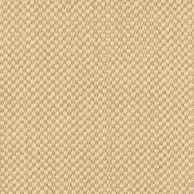 Greene Hand-Woven Rust Area Rug Rug Size: Square 10