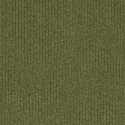 Lissie Hand-Woven Moss Green Area Rug Rug Size: Rectangle 5 x 8