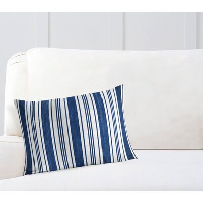 Pinehurst Pass Lumbar Pillow Size: 12 x 16