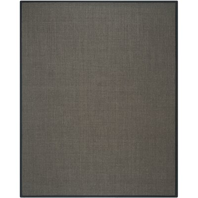 Liviana Beige Area Rug Rug Size: Rectangle 8 x 10