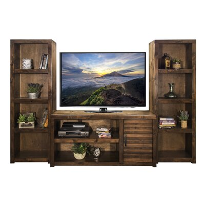 Grandfield Entertainment Center