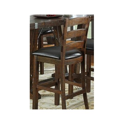 Diez 31 Bar Stool