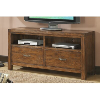 Lyons 64 TV Stand