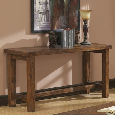 Lyons Console Table