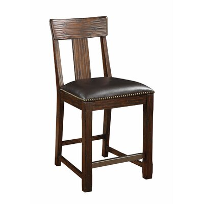 Tesch 25.5 Bar Stool