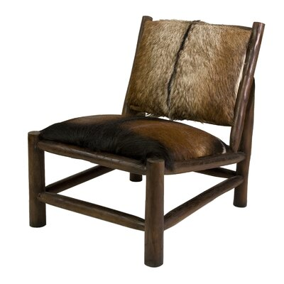 Hinsdale Side Chair