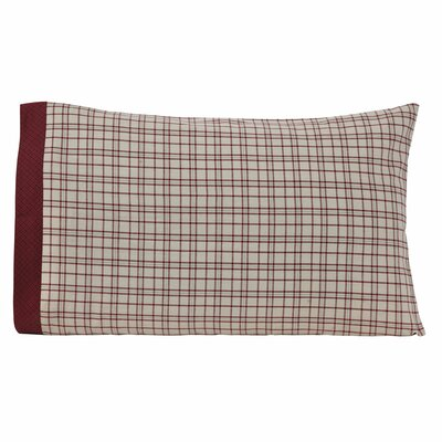 Berwick Pillow Case