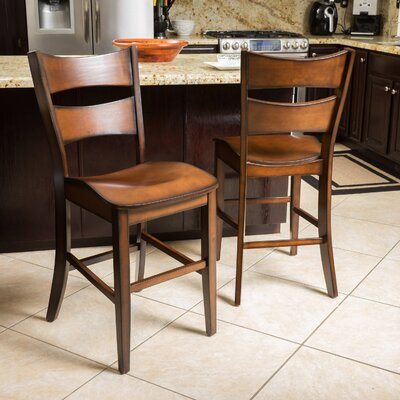 Hays 25.25 Bar Stool