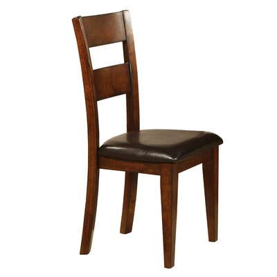 Agatha Side Chair (Set of 2)