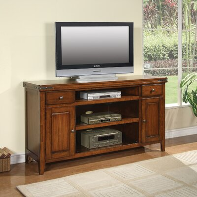 Wray 66 TV Stand