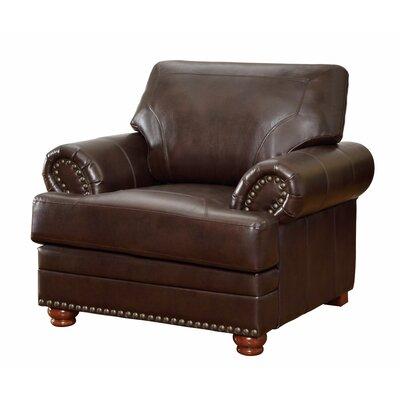 Marbleton Club Chair