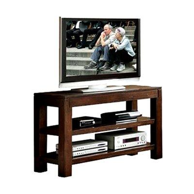 Baddeck TV Stand