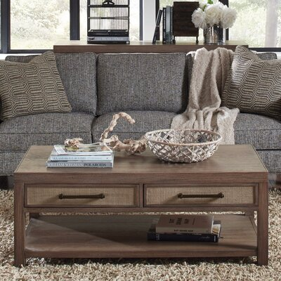 Fairview Coffee Table