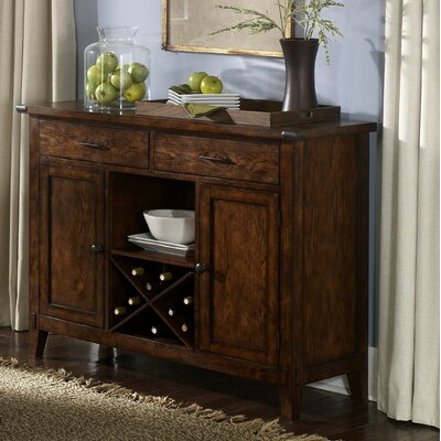 Ridgway Formal Dining Sideboard