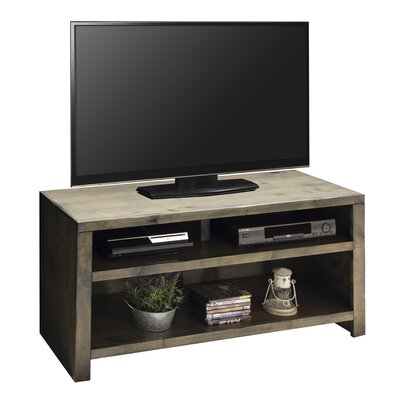 Grand View Estates 48 TV Stand