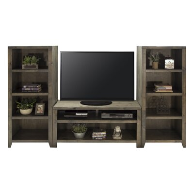Grand View Estates Entertainment Center