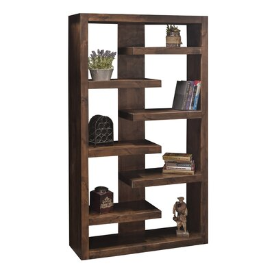Grandfield Accent Shelves Bookcase 1000 Product Photo