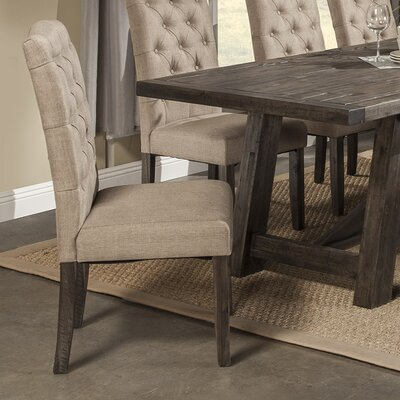 Colborne Side Chair (Set of 2)