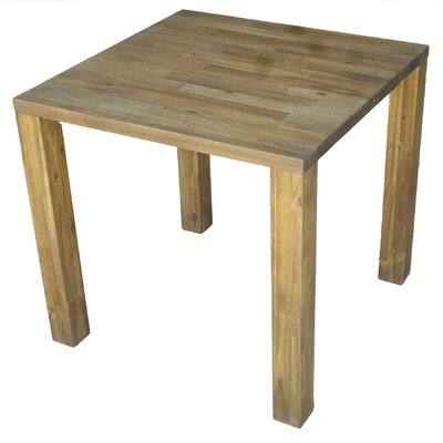 Cherokee Dining Table