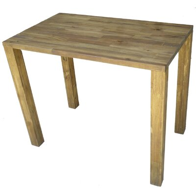 Avondale Counter Height Dining Table