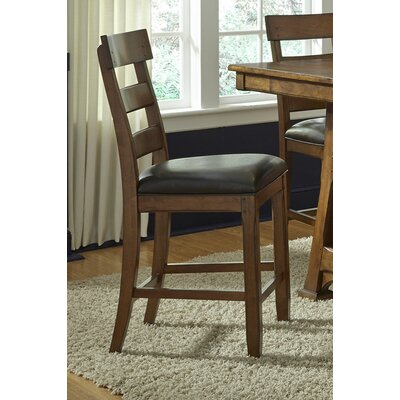 Billings Upholstered Dining Chair