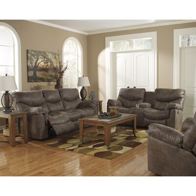 Oakhurst Configurable Living Room Set