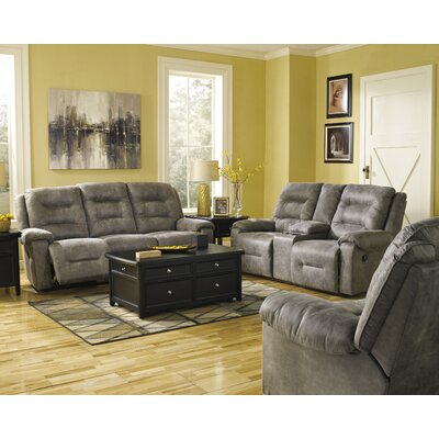LOON2811 Loon Peak Living Room Sets