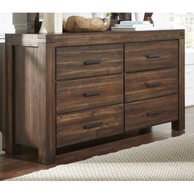 Fournette Dresser