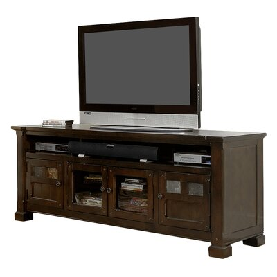 Genesee TV Stand