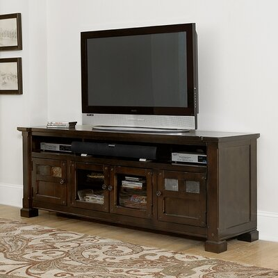 Genesee 74 TV Stand