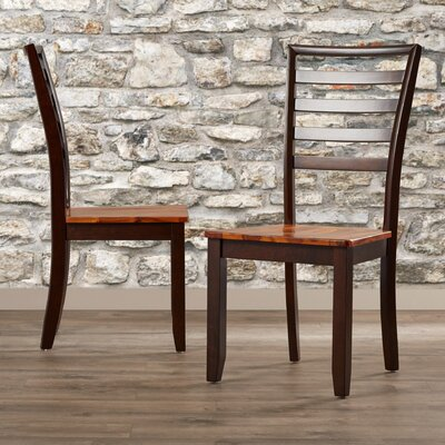 Matterhorn Side Chair (Set of 2)