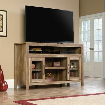 Signal Mountain TV Stand LOON3054 27731469
