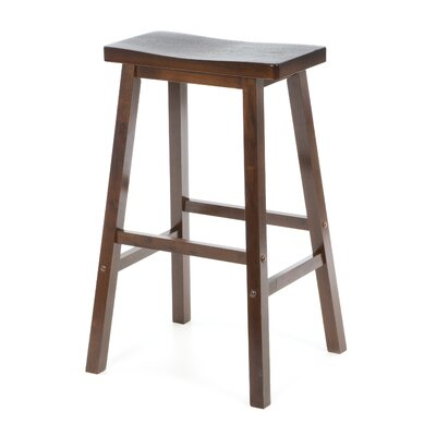 Jefferson 28.9 Bar Stool
