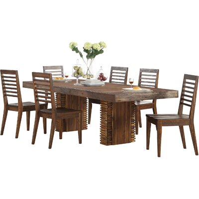 Worden Dining Table