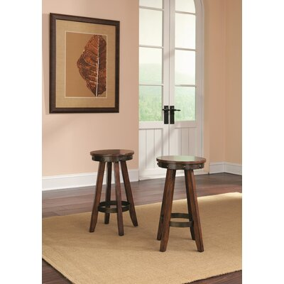 Newdale 24 Bar Stool