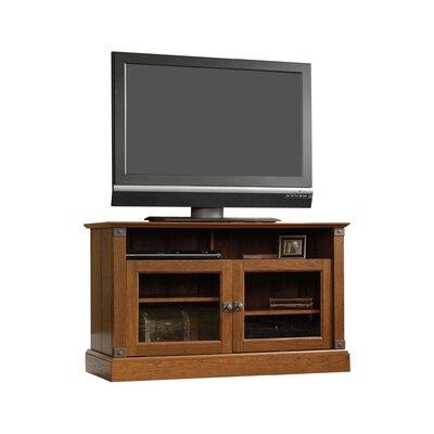 Chantrell 42.6 TV Stand