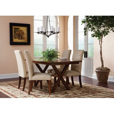 Newdale 5 Piece Dining Set