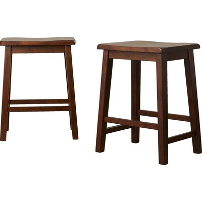 Ridgway 24 Bar Stool (Set of 2)