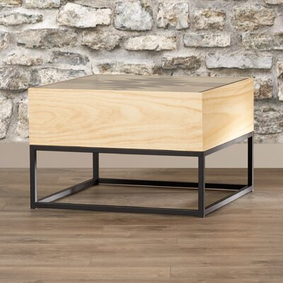 Behm Coffee Table