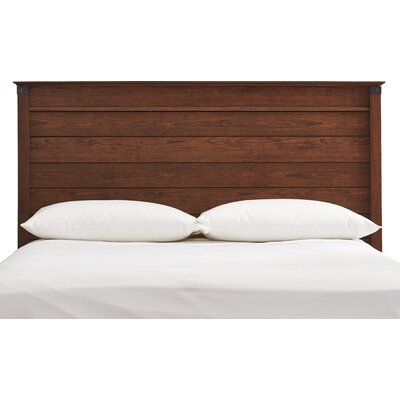 Carl Queen Headboard