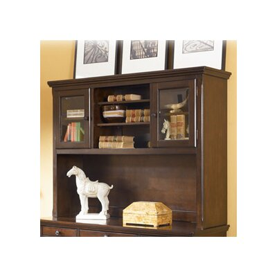 Joshua Tree 45 H x 60 W Desk Hutch