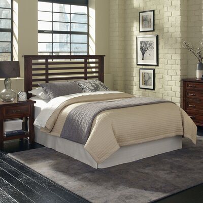 Rockvale Platform 3 Piece Bedroom Set Size: Queen / Full