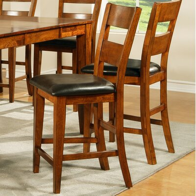 Chiricahua 24 Bar Stool (Set of 2)