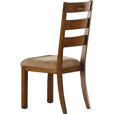 South Bross Side Chair (Set of 2)