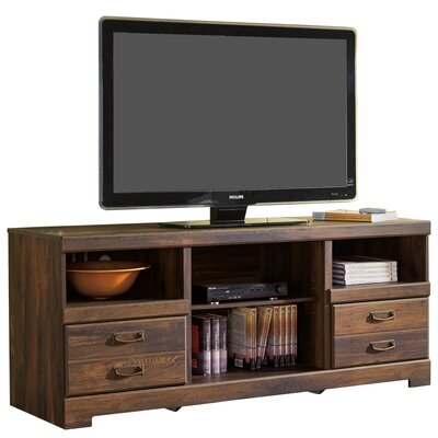 Saint Marys 63 TV Stand