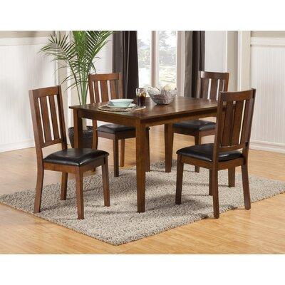 Furniture-Loon Peak Lehigh Side Chair (Set of 2)