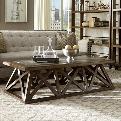 Segula Coffee Table
