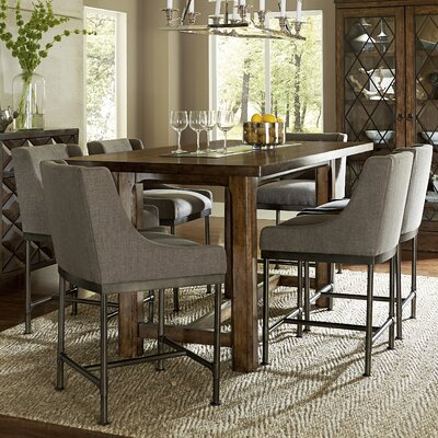 Segula Counter Height Dining Table